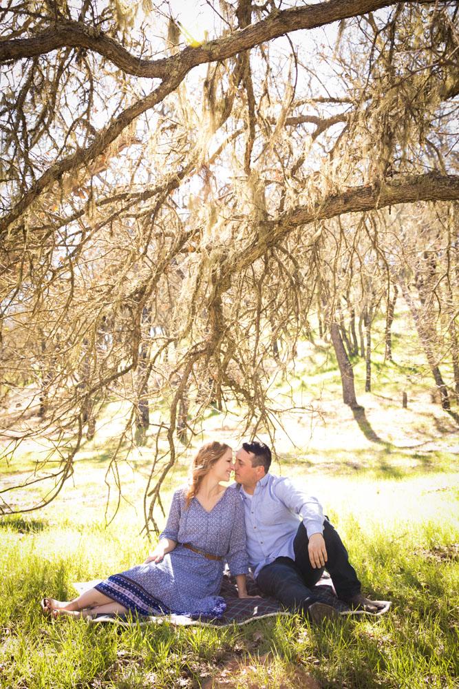 Paso Robles Wedding Photographer Oak Tree Grove  030.jpg