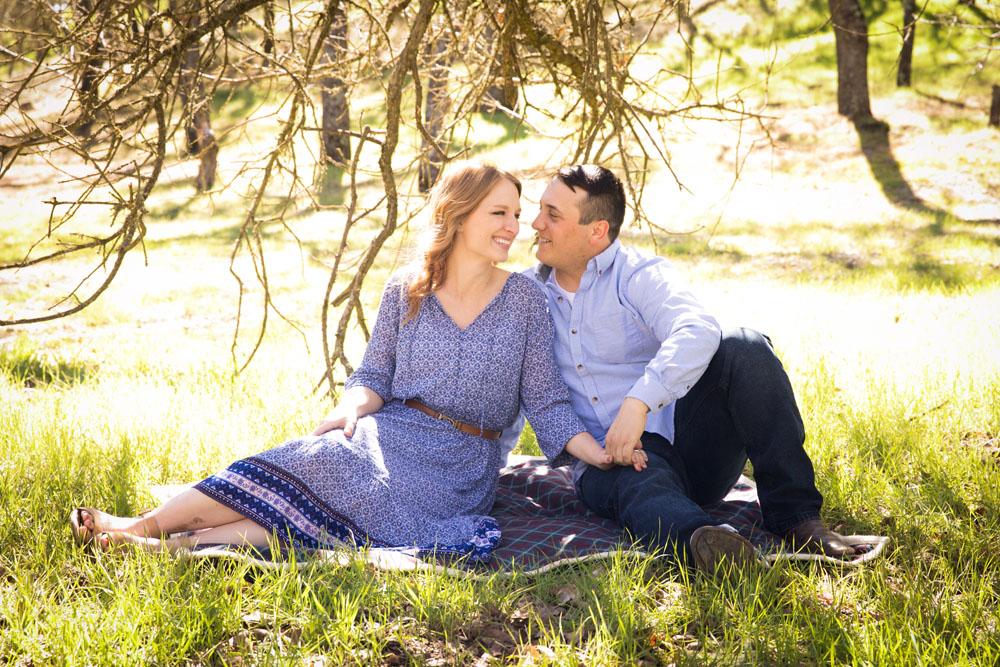 Paso Robles Wedding Photographer Oak Tree Grove  031.jpg