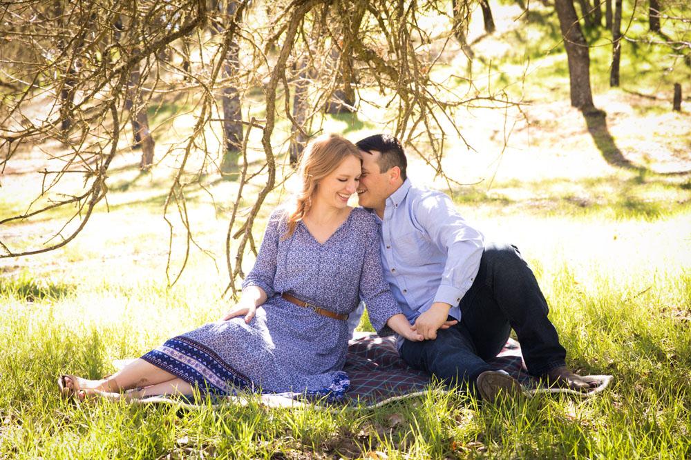 Paso Robles Wedding Photographer Oak Tree Grove  032.jpg
