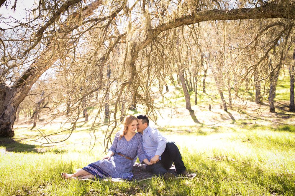 Paso Robles Wedding Photographer Oak Tree Grove  033.jpg