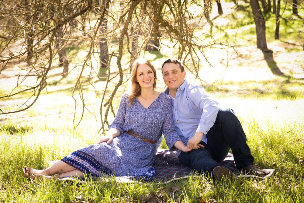 Paso Robles Wedding Photographer Oak Tree Grove  034.jpg