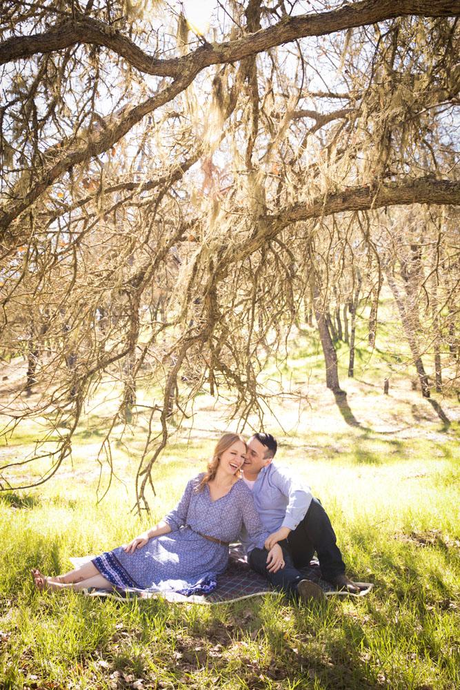Paso Robles Wedding Photographer Oak Tree Grove  036.jpg