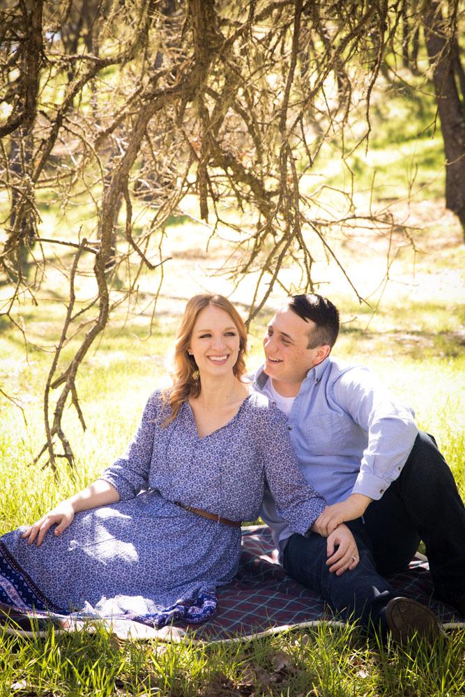 Paso Robles Wedding Photographer Oak Tree Grove  037.jpg