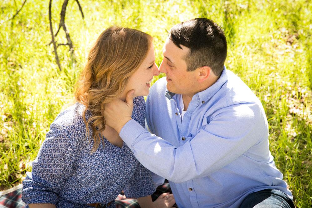 Paso Robles Wedding Photographer Oak Tree Grove  039.jpg