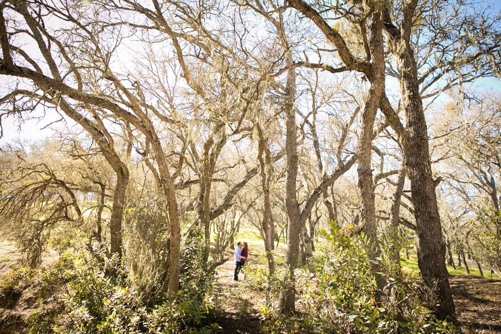 Paso Robles Wedding Photographer Oak Tree Grove  041.jpg