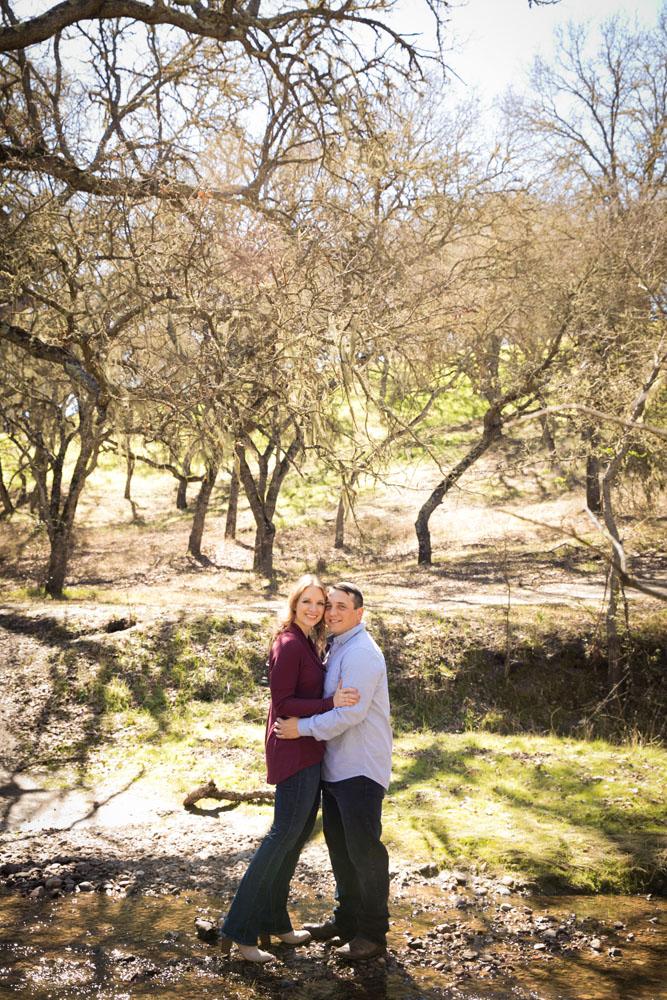 Paso Robles Wedding Photographer Oak Tree Grove  043.jpg