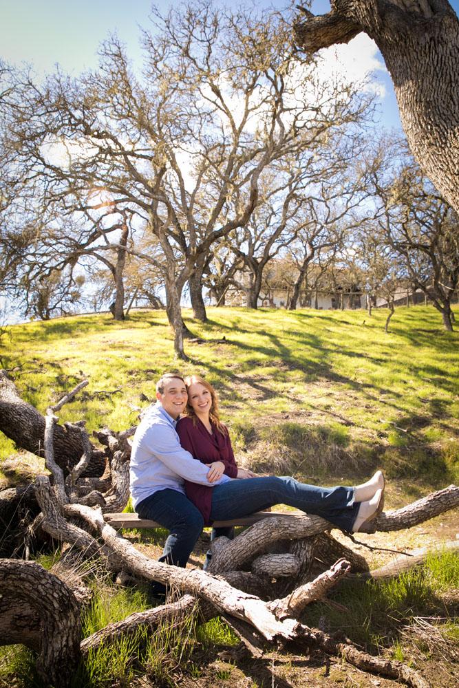 Paso Robles Wedding Photographer Oak Tree Grove  050.jpg