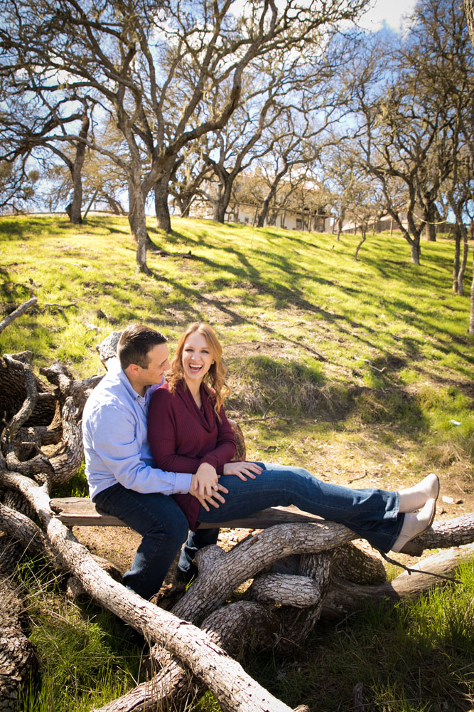 Paso Robles Wedding Photographer Oak Tree Grove  053.jpg