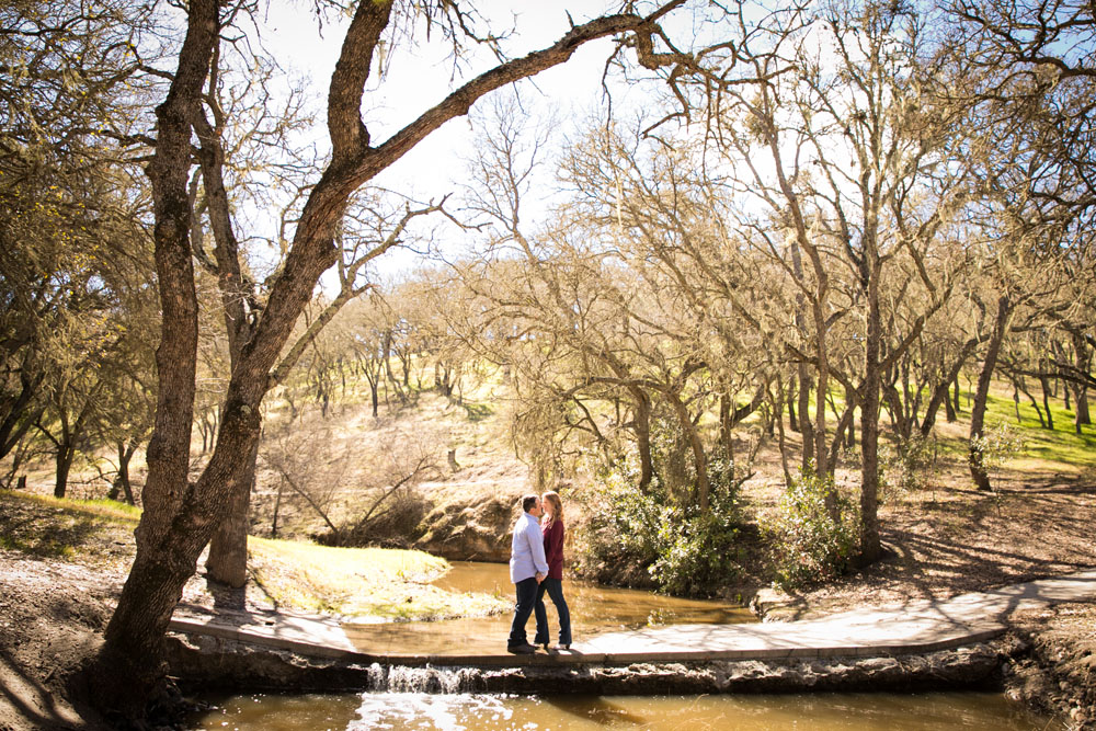 Paso Robles Wedding Photographer Oak Tree Grove  056.jpg