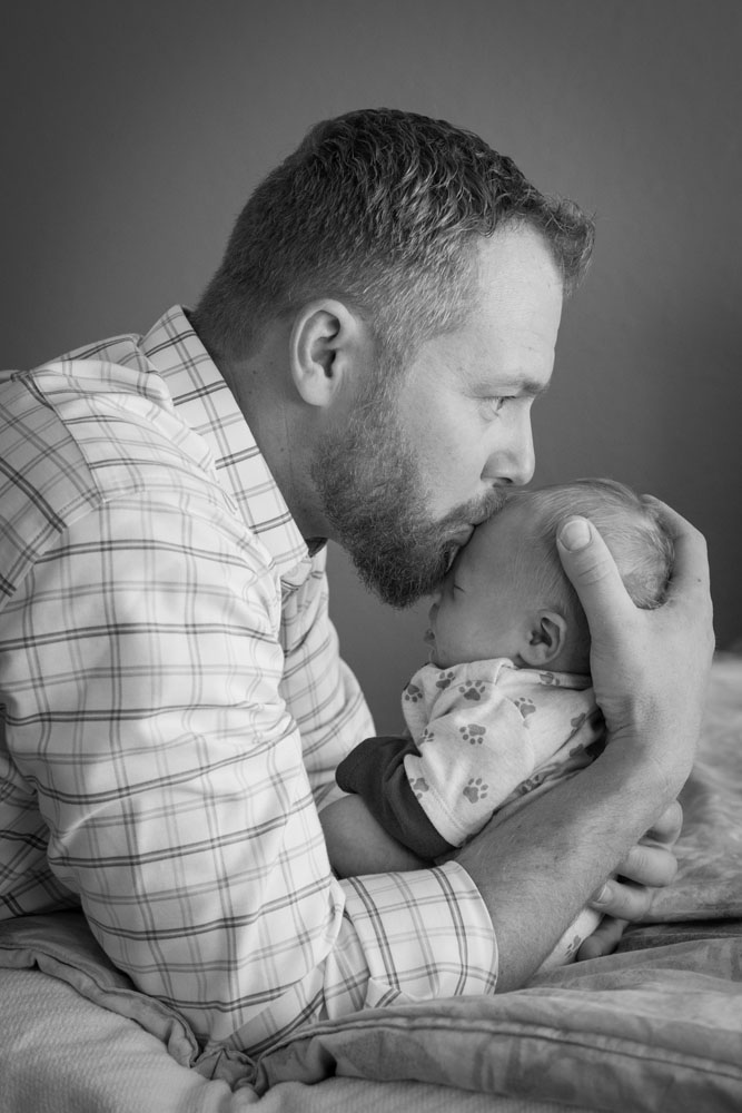 Paso Robles Family and Newborn Photographer 007.jpg