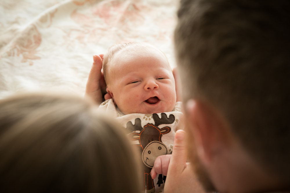 Paso Robles Family and Newborn Photographer 011.jpg