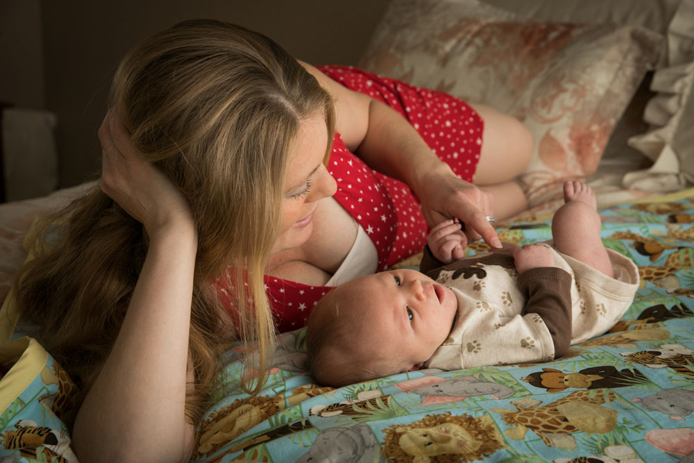 Paso Robles Family and Newborn Photographer 016.jpg