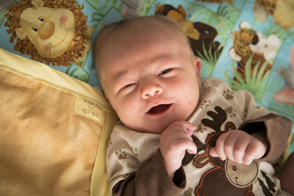 Paso Robles Family and Newborn Photographer 018.jpg