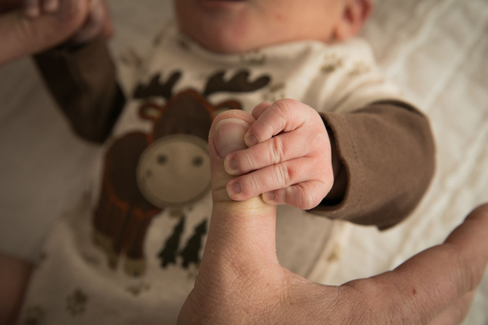 Paso Robles Family and Newborn Photographer 021.jpg