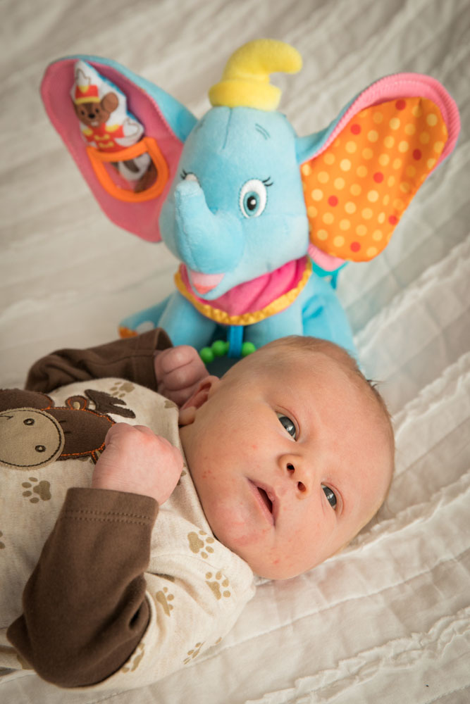 Paso Robles Family and Newborn Photographer 022.jpg