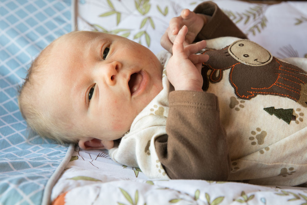 Paso Robles Family and Newborn Photographer 026.jpg