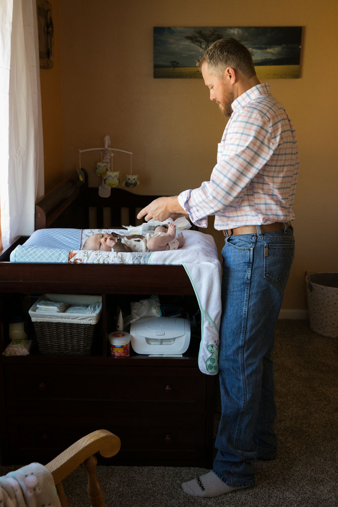 Paso Robles Family and Newborn Photographer 029.jpg