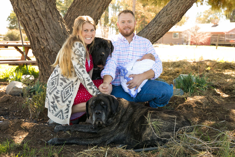 Paso Robles Family and Newborn Photographer 030.jpg