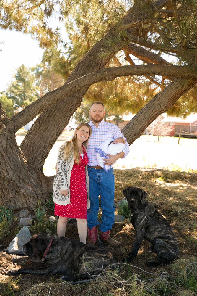 Paso Robles Family and Newborn Photographer 031.jpg