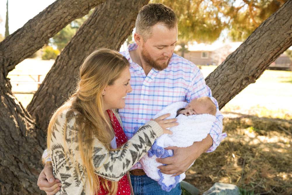 Paso Robles Family and Newborn Photographer 033.jpg