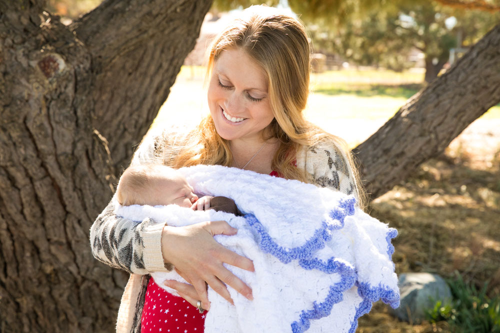 Paso Robles Family and Newborn Photographer 036.jpg