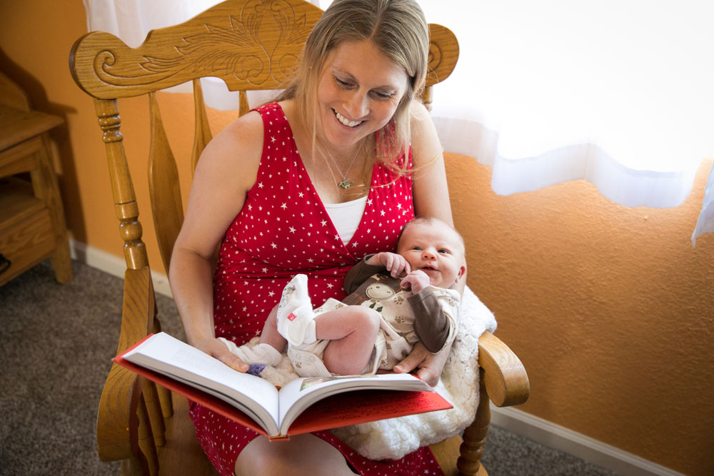 Paso Robles Family and Newborn Photographer 041.jpg