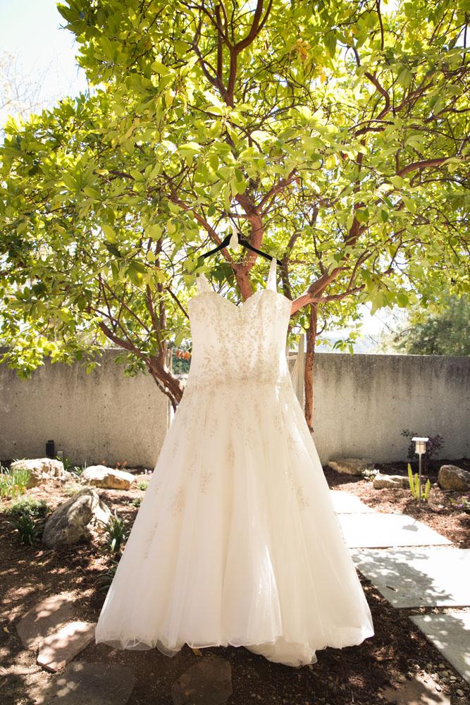 Paso Robles Wedding Photographer Opolo Vinyeards 003.jpg