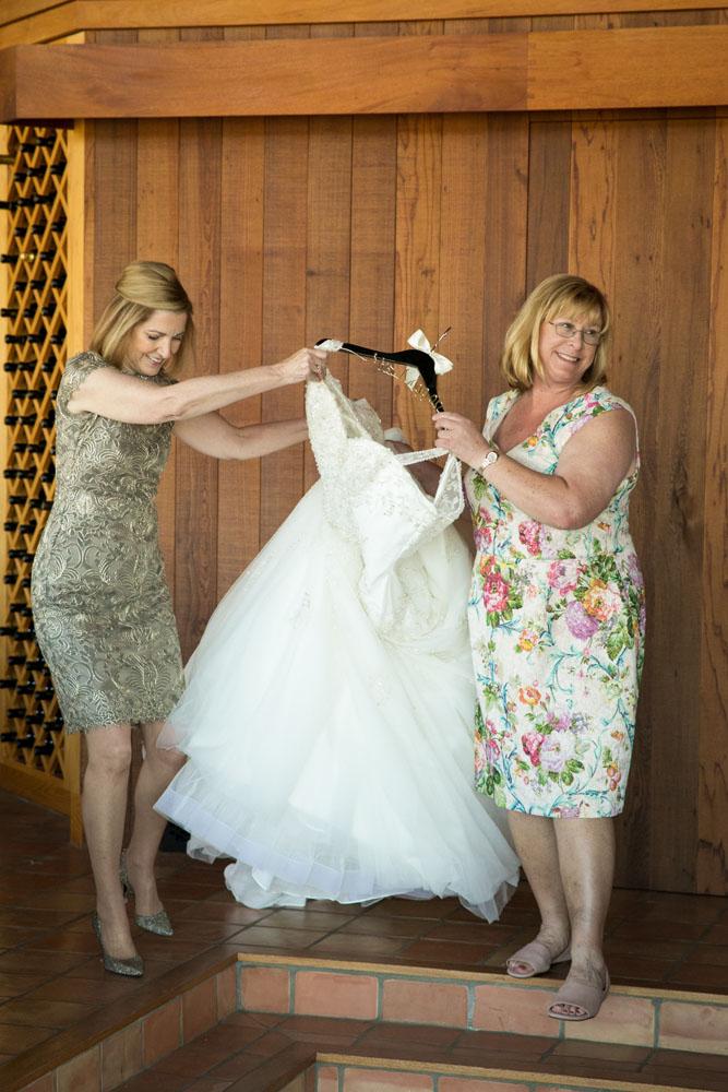 Paso Robles Wedding Photographer Opolo Vinyeards 005.jpg
