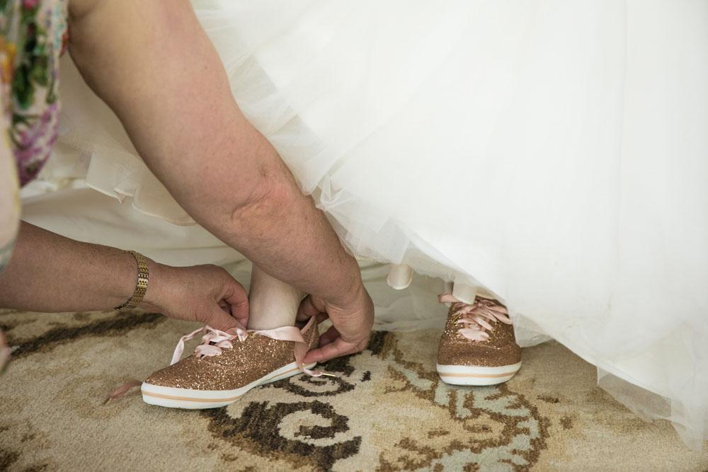 Paso Robles Wedding Photographer Opolo Vinyeards 010.jpg