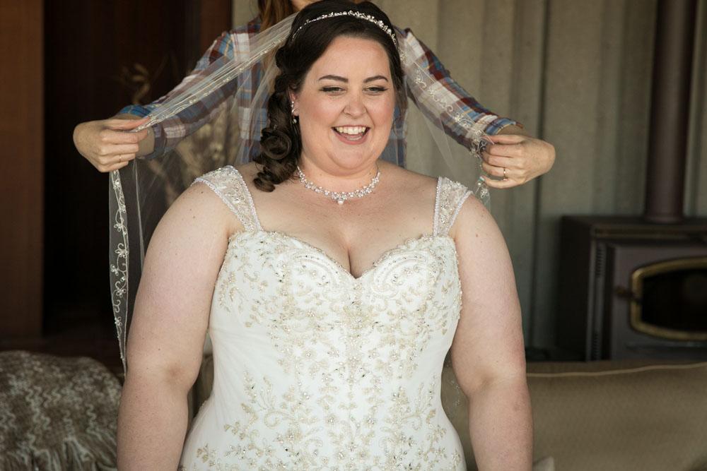 Paso Robles Wedding Photographer Opolo Vinyeards 011.jpg