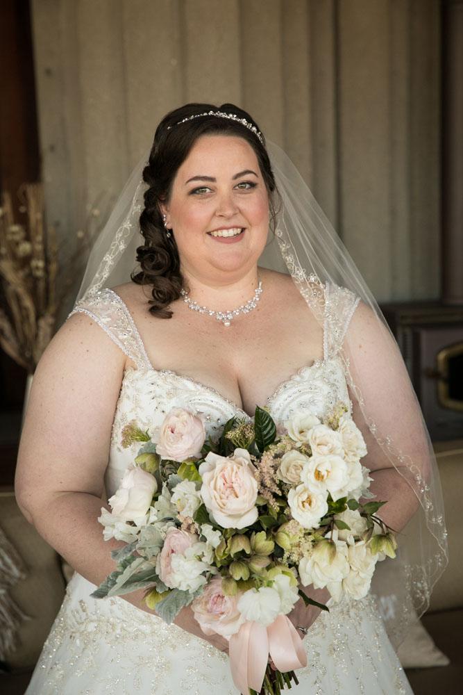 Paso Robles Wedding Photographer Opolo Vinyeards 012.jpg