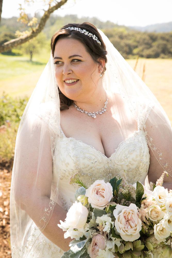Paso Robles Wedding Photographer Opolo Vinyeards 018.jpg