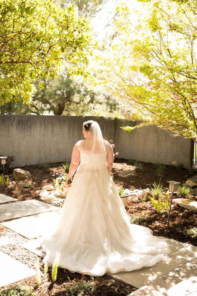 Paso Robles Wedding Photographer Opolo Vinyeards 021.jpg