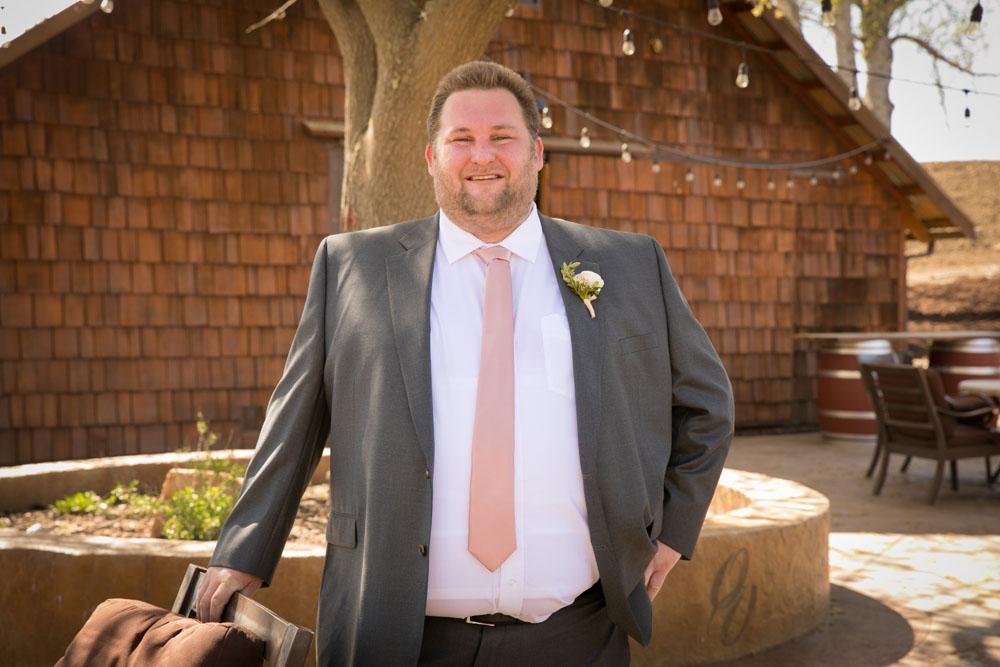 Paso Robles Wedding Photographer Opolo Vinyeards 030.jpg