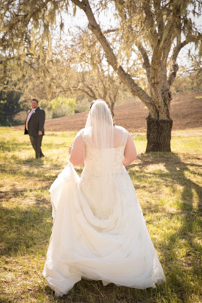 Paso Robles Wedding Photographer Opolo Vinyeards 031.jpg