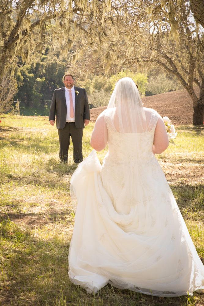 Paso Robles Wedding Photographer Opolo Vinyeards 032.jpg
