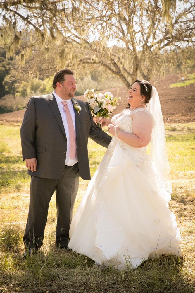 Paso Robles Wedding Photographer Opolo Vinyeards 033.jpg