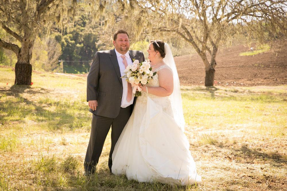 Paso Robles Wedding Photographer Opolo Vinyeards 034.jpg