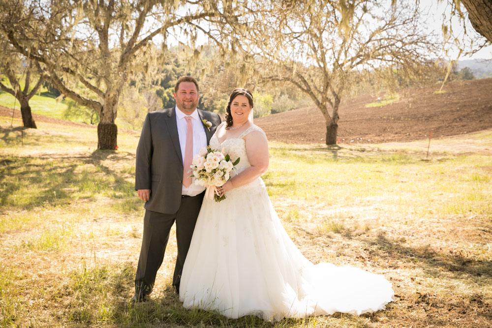 Paso Robles Wedding Photographer Opolo Vinyeards 035.jpg