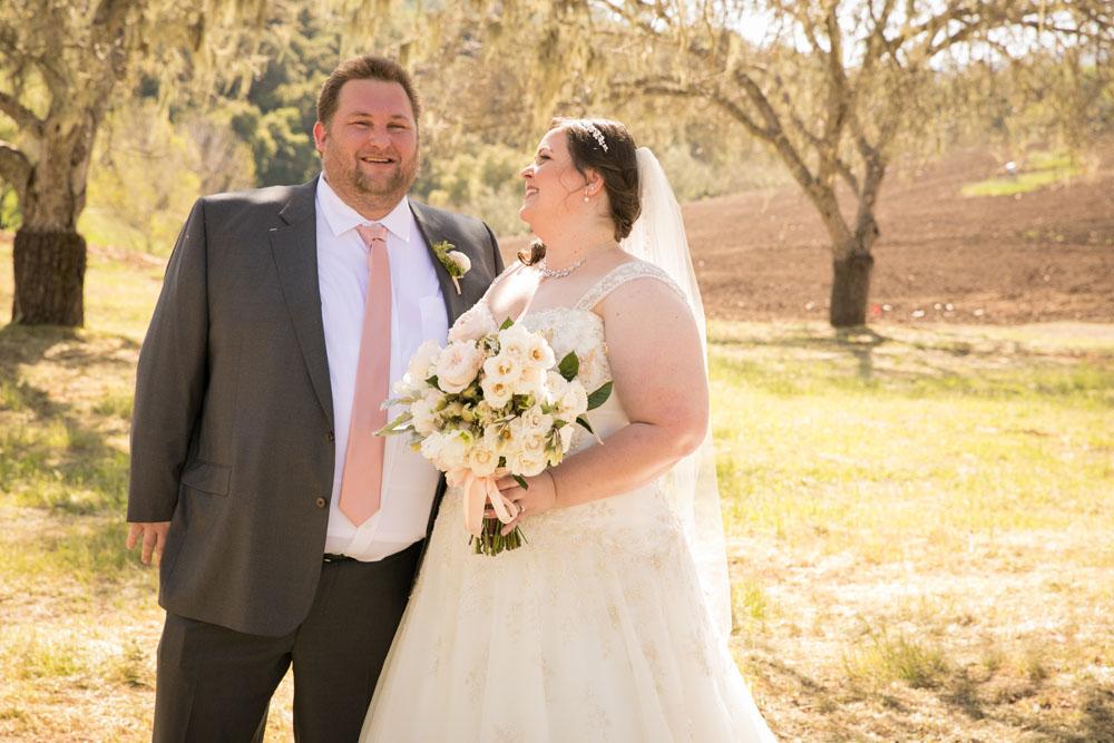 Paso Robles Wedding Photographer Opolo Vinyeards 036.jpg