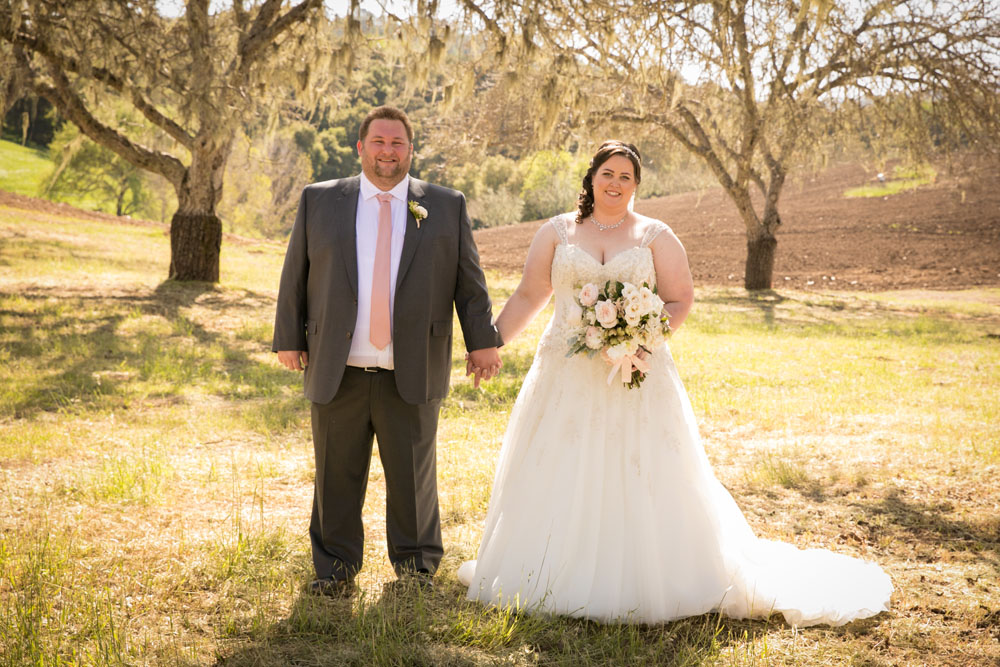 Paso Robles Wedding Photographer Opolo Vinyeards 037.jpg