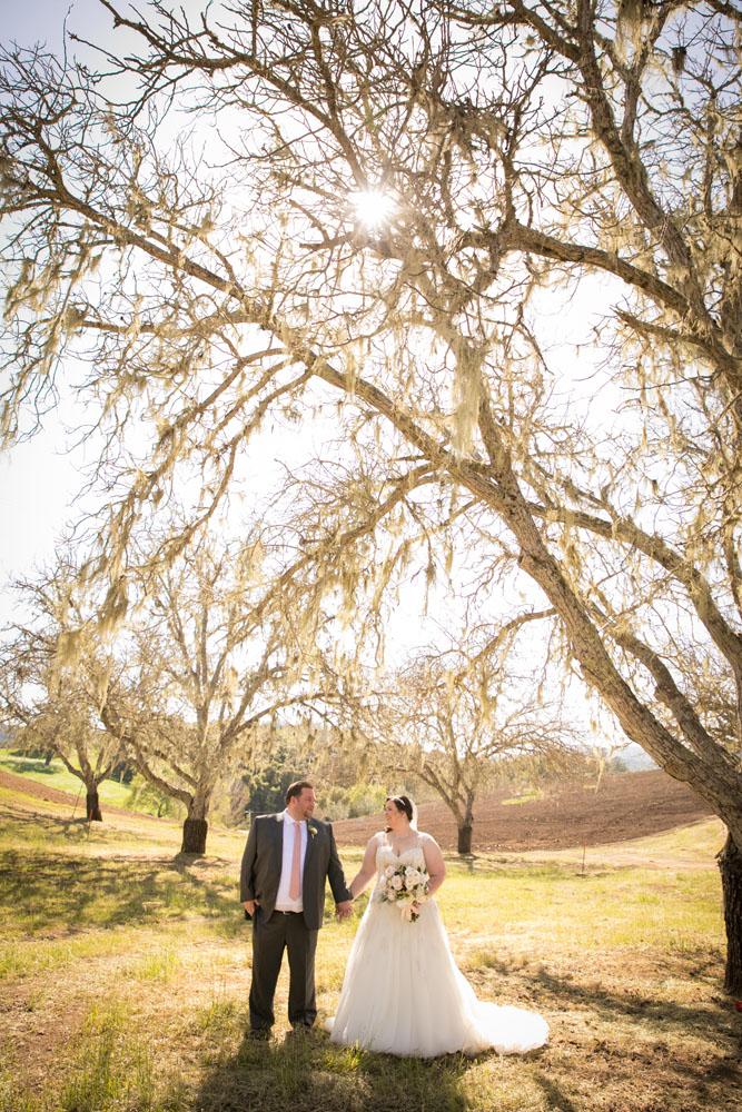 Paso Robles Wedding Photographer Opolo Vinyeards 038.jpg