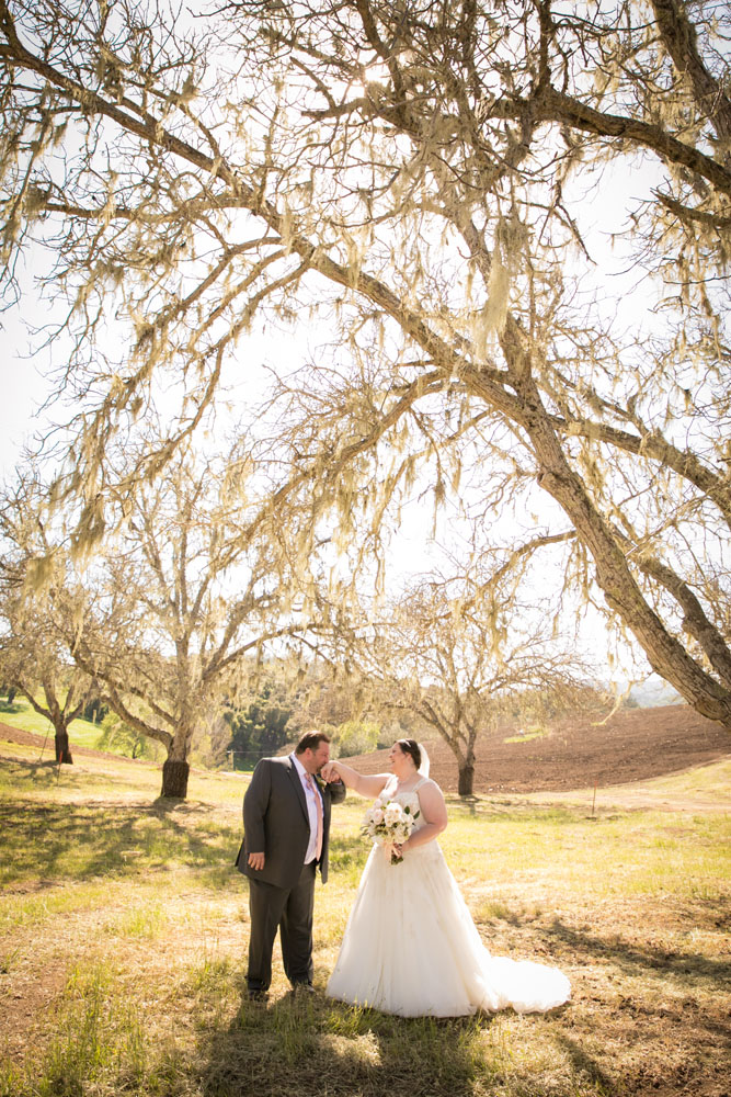 Paso Robles Wedding Photographer Opolo Vinyeards 040.jpg