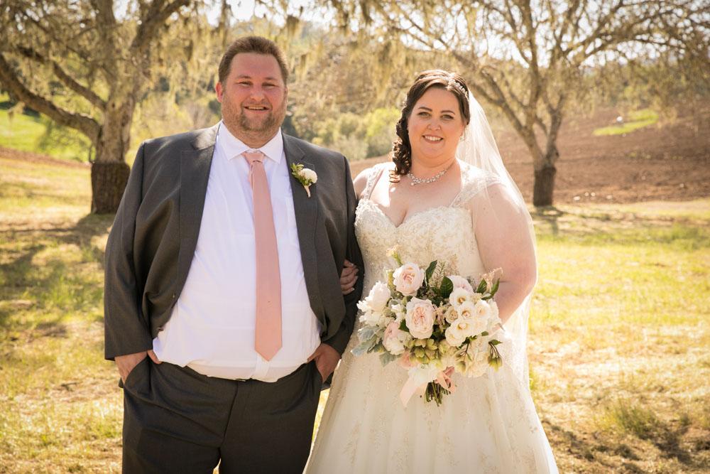 Paso Robles Wedding Photographer Opolo Vinyeards 042.jpg