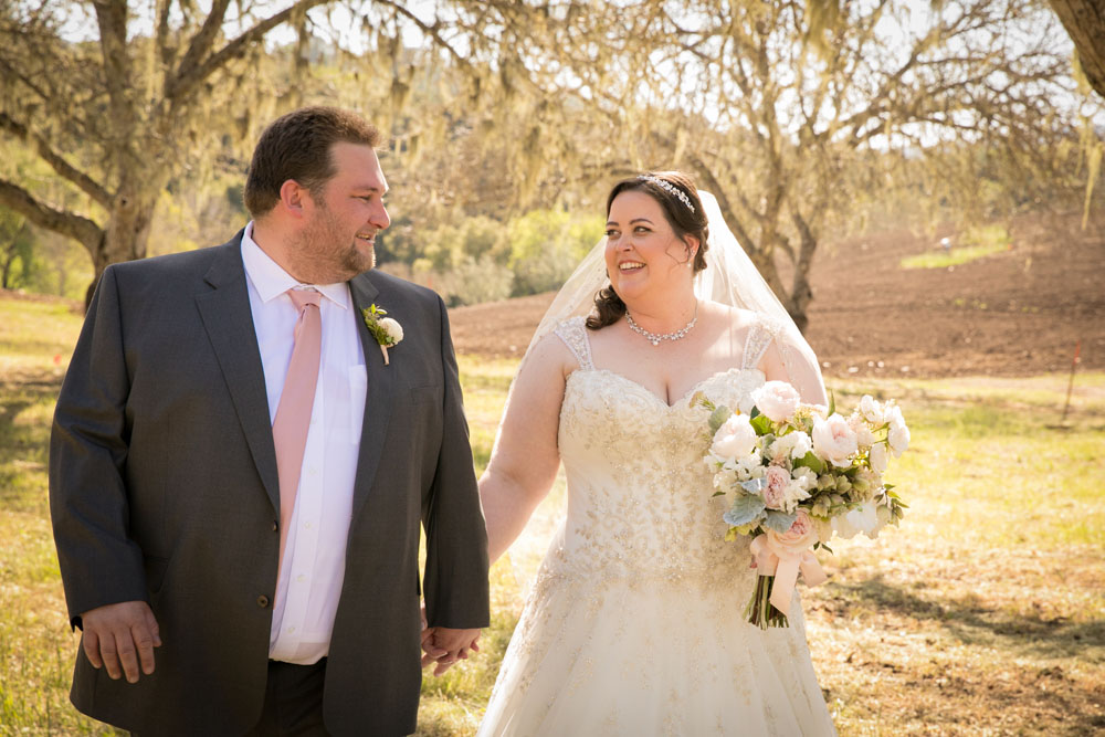 Paso Robles Wedding Photographer Opolo Vinyeards 046.jpg
