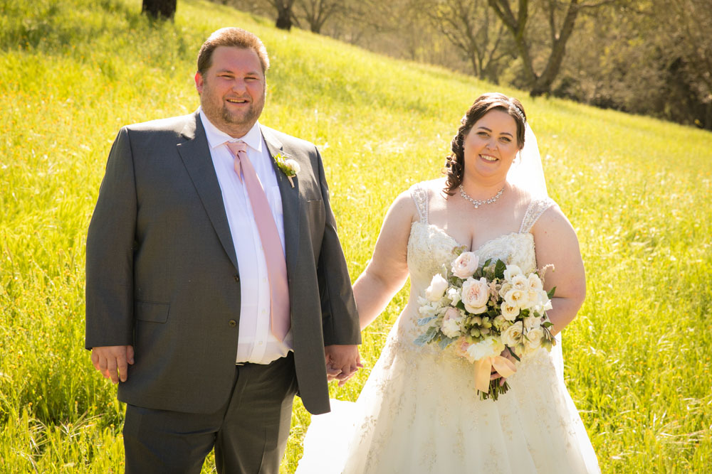 Paso Robles Wedding Photographer Opolo Vinyeards 048.jpg