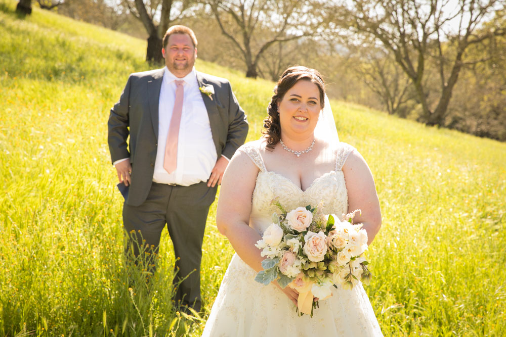 Paso Robles Wedding Photographer Opolo Vinyeards 049.jpg