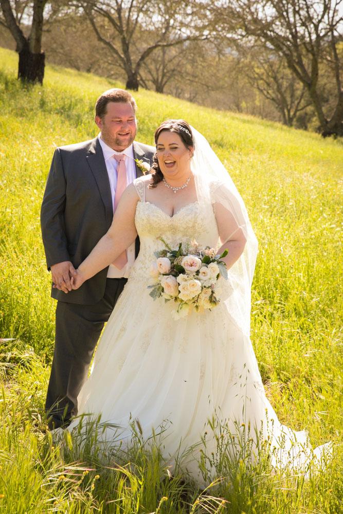 Paso Robles Wedding Photographer Opolo Vinyeards 052.jpg