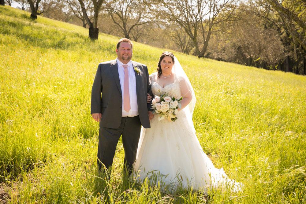 Paso Robles Wedding Photographer Opolo Vinyeards 053.jpg