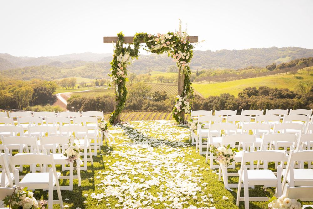 Paso Robles Wedding Photographer Opolo Vinyeards 057.jpg